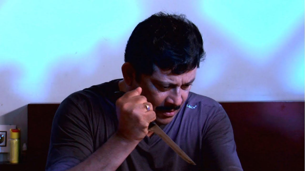 Thatteem Mutteem I Arjunan in the hands of red whale I Mazhavil Manorama