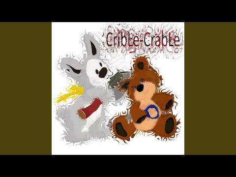 CribLe-CrabLe