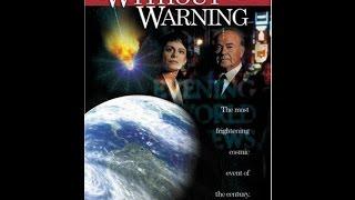 -1994- Without Warning/Sin advertencia [Full]  SUB ESPAÑOL