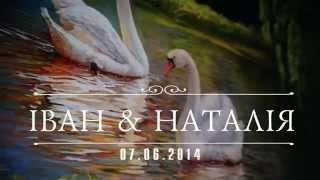 Wedding Day 2014 06 07