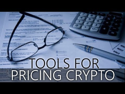 Top Tools for Tracking CRYPTO Prices