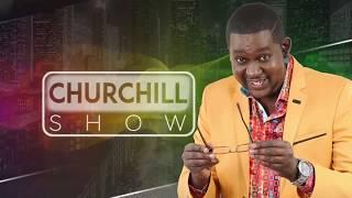 Churchill SHow S07 Ep40