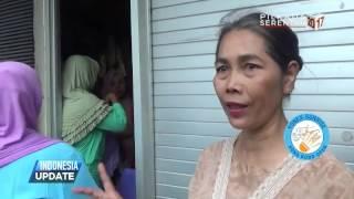 TKI Asal Malang Ini Jadi Korban Pembunuhan & Perkosaan