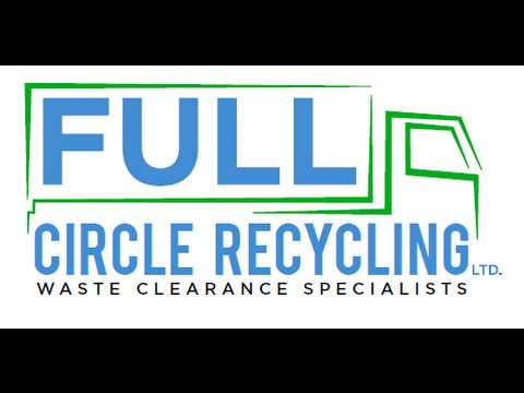 full-circle-recycling-mobile-skip-hire-caerphilly-house-clearance