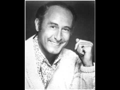 The Life of Henry Mancini