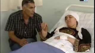 zaio zaio zaio 2008 So3ad Al makhfi