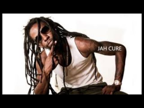 Jah Cure Greatest Hits Best Of Jah Cure Justice Da great Justice Sound