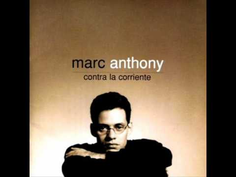 Marc anthony -si te vas