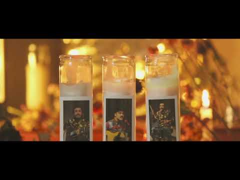 Diez Pasos Hacia Ti (Lyric Video) - Daniel, Me Estás Matando ft Alex Ferreira