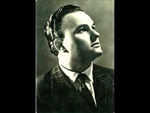 Luciano Tajoli - Perdonami