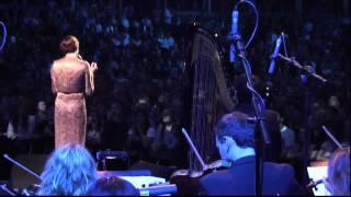Baixar Florence + The Machine @ Royal Albert Hall - Breaking Down - Cosmic Love