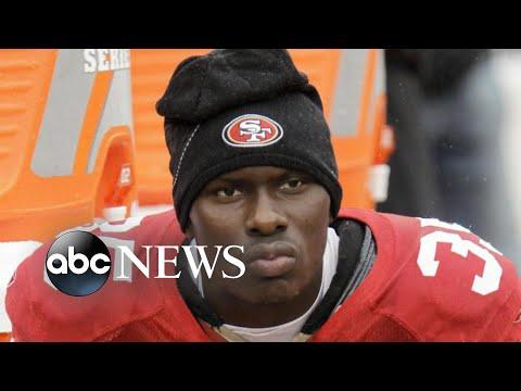 Ex-NFL player kills himself after killing 5, injuring 1 in South Carolina, police say | Nightline