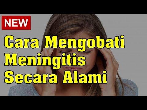 cara-mengobati-meningitis-secara-alami