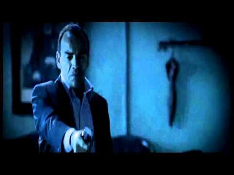Frankenstein no asusta en Colombia - Estreno sábado 1 de noviembre 10:30 p.m.