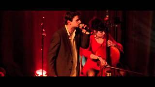 La Cafetera Roja - The Lie