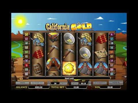 8/4/ · В игровые автоматы играть бесплатно без регистрации пирамида онлайн вы можете сразу после прочтения правил игрового слота ацтек голд.Игровой автомат Aztec gold Золото ацтеков/5().
