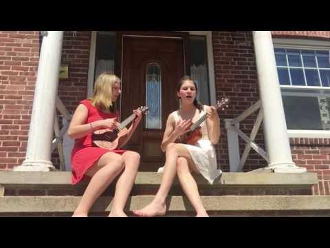 Ukulele riptide chords ukulele tabs : harmonica tablature debutant Tags : harmonica tablature debutant ...