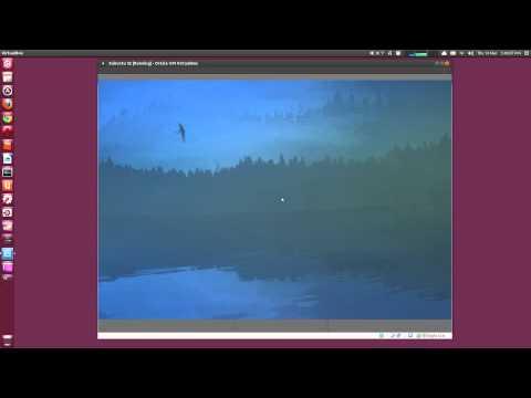 Clonezilla - Backup Linux/Ubuntu System