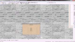 Chief Architect Master Bath Home Design Webinar