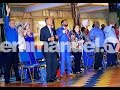 Scoan 09 04 17: Praise & Worship With Emmanuel Tv Singers video