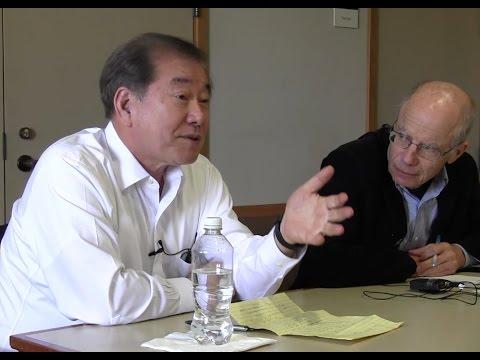 North Korean Nuke, THAAD, and South Korean Debates