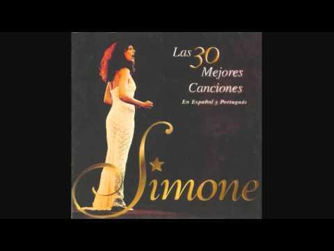 """Radio Pasiones ~ """"Candilejas"""" ~ Simone"""