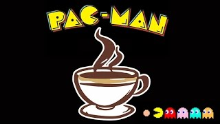 Viciosa no PacMan