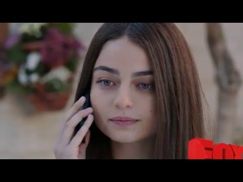 Ayça Ayşın Turan  (خلصت فيك كل الكلام - عمرو دياب)