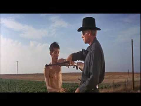 Cool Hand Luke V. One Flew Over The Cukoo'S Nest