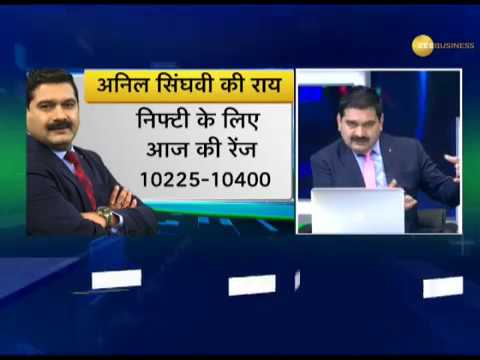 Share Bazaar Live: All you need to know about profitable trading for April 09, 2018