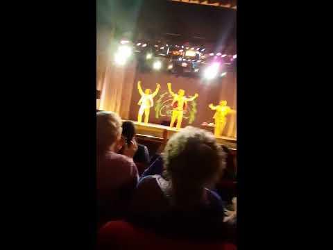 Группа Садко Нижний Новгород 2,12,2019