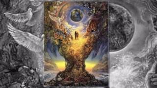 Milton Nascimento & Jon Anderson - Estrelada