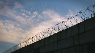 Duvarlar Arasında: Kadın Mahkumlar - Al Jazeera Türk Belgesel