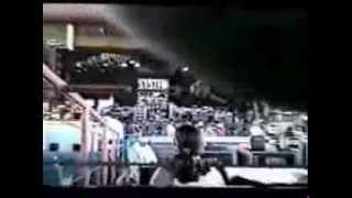 System Of A Down - Spiders (Live In Queen Creek, At Schnepf Farms, AZ, U.S.A. 16-07-2000)