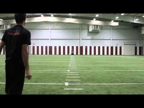 [Dude Perfect Real or Fake] Trick Shot Battle