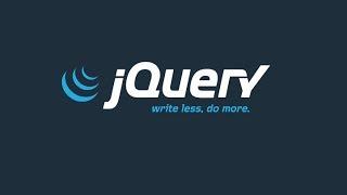 Отправляем HTML формы через AJAX на JS/PHP