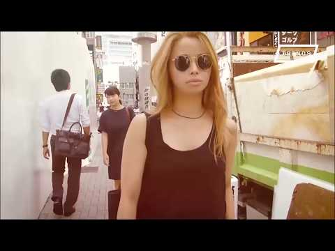 Tokyo periodical : a lifestyle documentary (english subtitled)