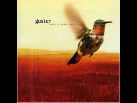 Guster - Keep it Together