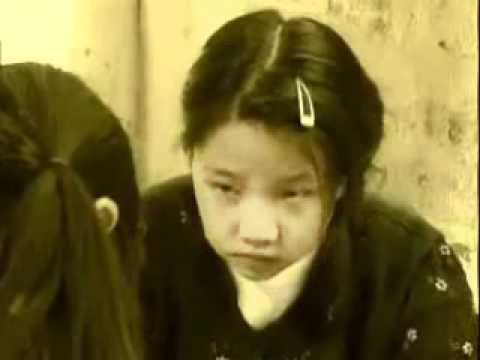 Shek Kip Mei - Those were the Days (2)