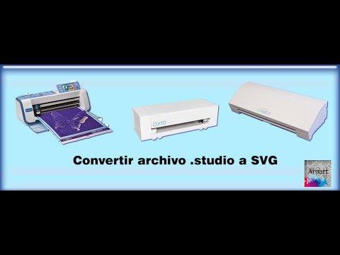 convertir-archivo-studio-a-svg