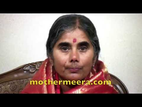 souljourns mother me|eng