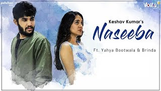 Naseeba Keshav Kumar Ft Yahya Bootwala Brinda Mp3 Song Download