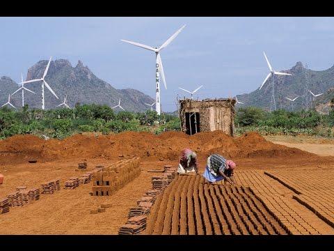 India Yearbook 2016 Chapter 14c: Rural Development