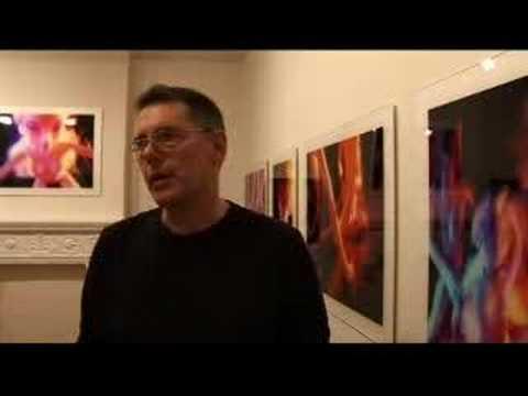 Renato Grome - Dollypop Interview