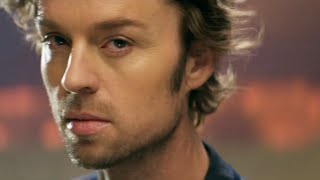 Watch Darren Hayes Black Out The Sun video