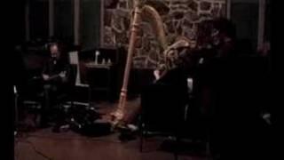 Davey Williams/LaDonna Smith/Anne LeBaron- TRANSMUSEQ LIVE