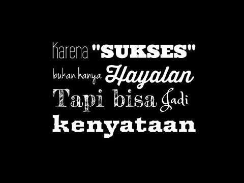 Quotes Sukses 1