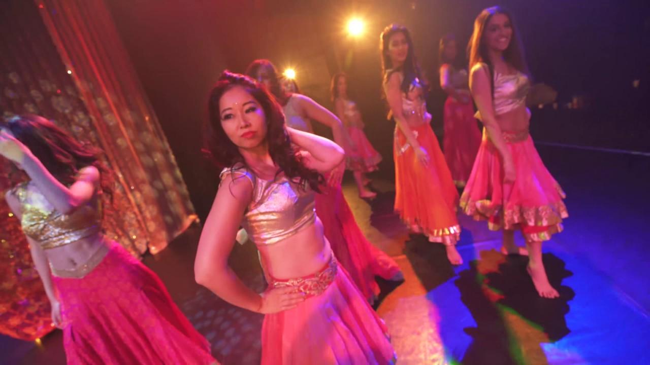 Alle Bollywood XXX video