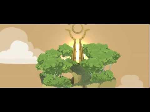 Elbion - Trailer