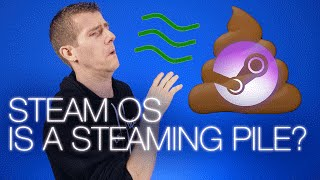 4 ssds in a pcie card nintendo direct roundup steamos vs windows 10